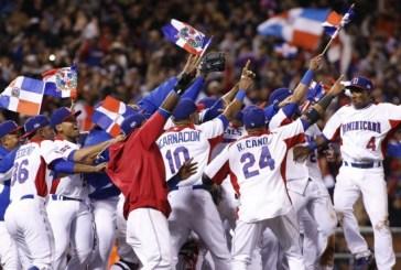 Estados Unidos saca del juego  a República Dominicana