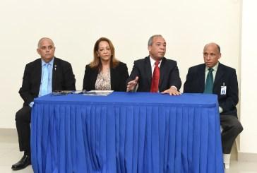 Las distribuidoras firman contratos para compra de energía a AES e Itabo
