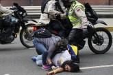 Suben a 20 los muertos en protestas en Venezuela