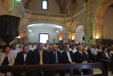 PRM conmemora 19 aniversario fallecimiento de  Peña Gómez