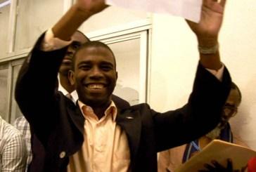 Nueve años cárcel a senador haitiano extraditado a EEUU por lavado de dinero