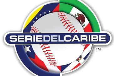 La Serie de Béisbol del Caribe 2018 se jugará en México y no en Venezuela