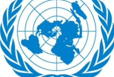 Acuerdan reducir presupuesto de misiones de paz de la ONU por presión de EEUU