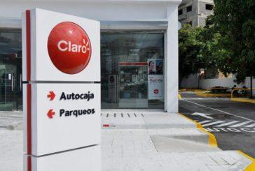 Telefónicas afirman de cada 100 pesos que paga el consumidor, RD$30 son entregados al gobierno