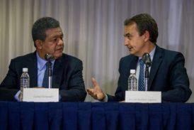 Mediadores dicen que intervención militar en Venezuela es la peor alternativa