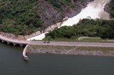 INDRHI afirma presas están en capacidad de recibir volúmenes de agua