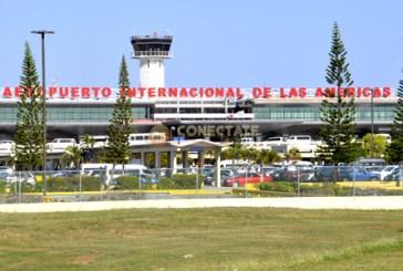 Aerolíneas reprograman vuelos para regreso turistas por  Irma