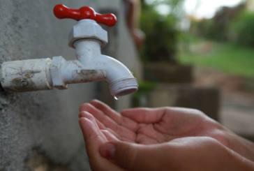 Un millón de personas quedaron sin agua luego del paso de huracán María
