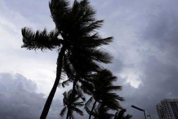 Trump declara emergencia para Puerto Rico