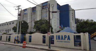 Desmienten haitianos hayan envenenado el agua potable de Montecristi