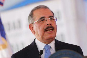 Línea 2 del Teleférico de Santo Domingo unirá tres municipios