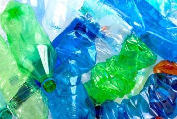 Sector turismo bajará el uso de los plásticos