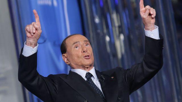 Silvio_Berlusconi-Divorcios-Italia-Celebrities_262486919_54298856_864x486