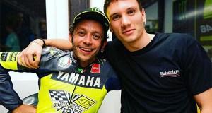 Bortuzzo y Rossi
