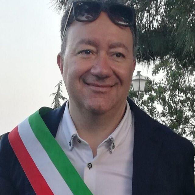 Antonio Trifoli.