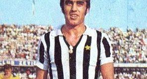 Pietro Anastasi.