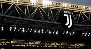 Suspendido Juventus vs. Inter