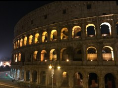 Coliseo.