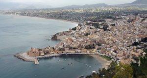Sicilia aislada por coronavirus