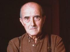 Franco Cordero.