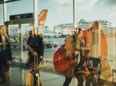 Viajes cancelados (Foto: Pexels - archivo)