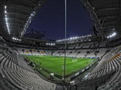 El Allianz Stadium, el campo de juego de la Juventus de Turín (Foto: Валерий Дед / CC BY - Archivo)