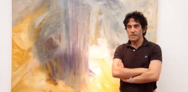 Salvatore Garau.