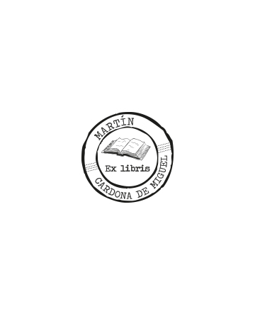 Sello-ex-libris-360x460