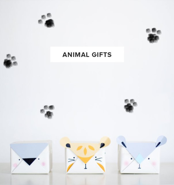 Animal-gifts-1