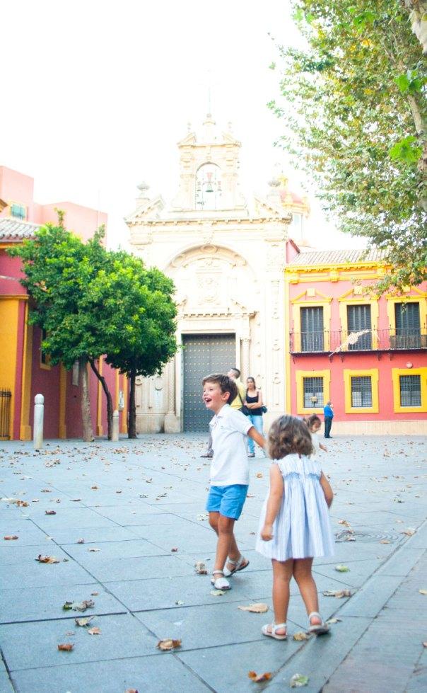 Sevilla-San-Lorenzo-2