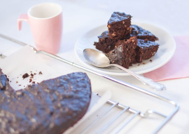 Receta-brownie-2