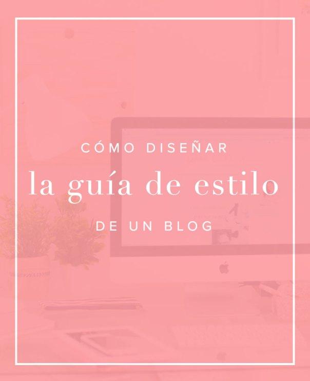 como-disenar-guia-estilo-blog-vert