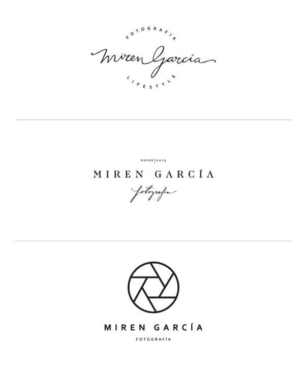 logotipos-miren-garcia