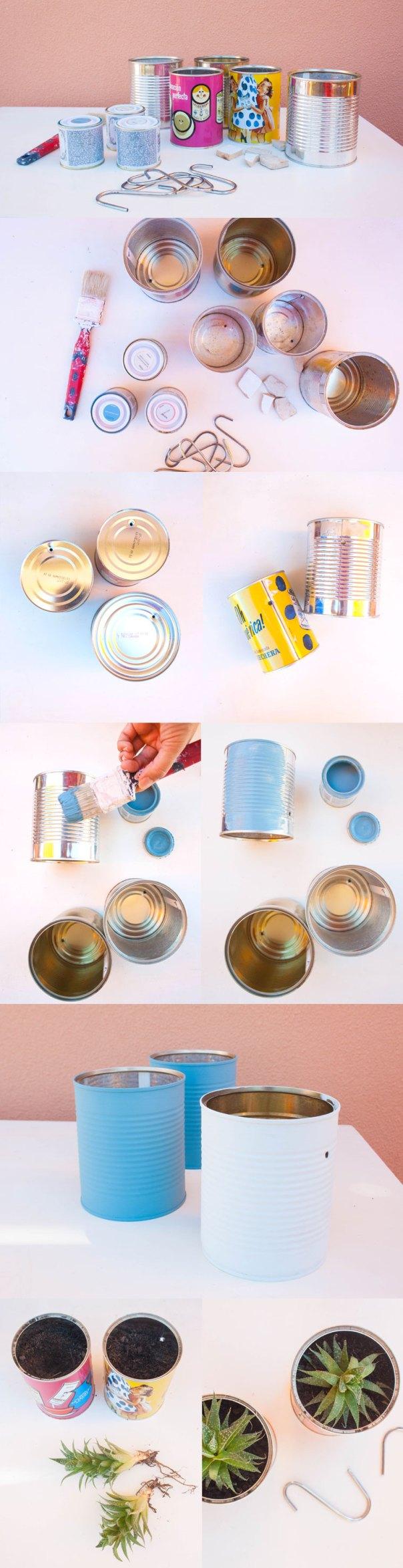 paso-a-paso-macetas-hechas-con-latas