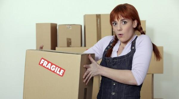 ahorrame envíos Packlink