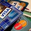 Ventajas (más que inconvenientes) de una tarjeta de crédito
