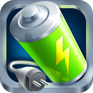 Battery Doctor en ahorrame.com