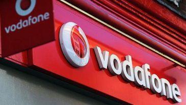 Vodafone cobrará el exceso de datos desde el 16 de febrero