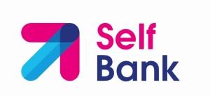 Self Bank ahorrame.com