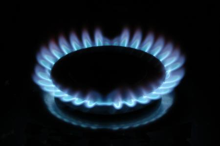 tarifas-gas-natural-TUR