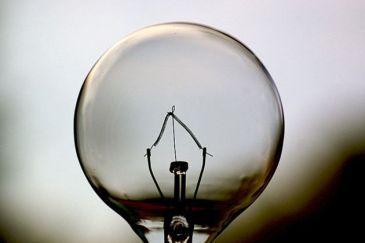 ¿Qué es el Bono Social de la Electricidad?