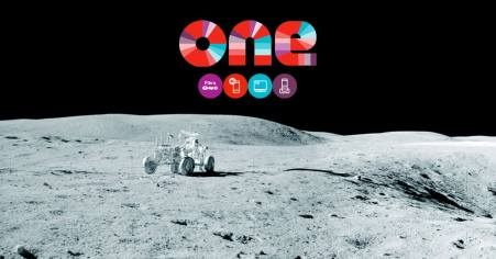 apertura-vodafone-one-precio-promocional