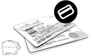 Bankinter presenta Obsidiana su nueva Visa Oro