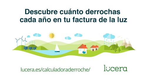 lucera-share-calc