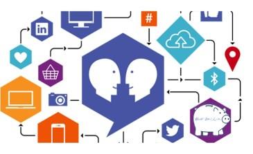 Connected Life: cómo usamos Internet en España