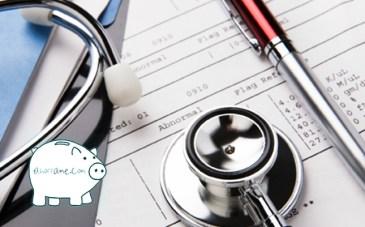 Ojo a la Carencia en los seguros médicos