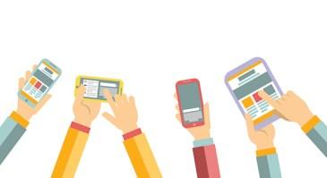 ¿Cuál es la mejor cobertura para tu móvil?