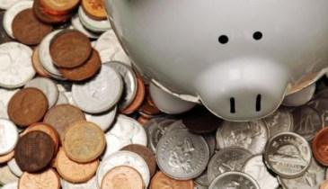 Finanzas básicas para principiantes