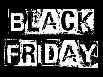 ¿De verdad hay descuentos el Black Friday?