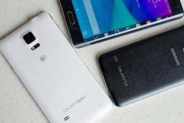 Pagar de más en tarifa por tener móvil nuevo